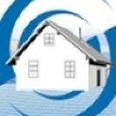 Bild/Logo von Gebäudemesstechnik Beyermann in Nordhausen