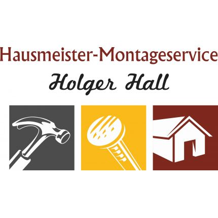 Hausmeister-Montageservice H. Hall in Stolberg, Lilienweg 49