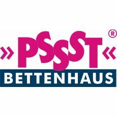 Bild/Logo von PSSST Bettenhaus GmbH & Co. KG in Bad Dürrheim