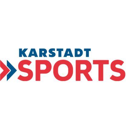 Karstadt Sports in Hamburg, Quarree