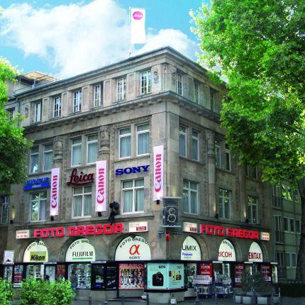 Foto von Foto Gregor in Köln