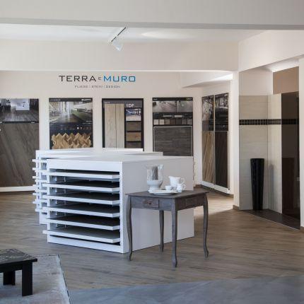 Terra e Muro Chiemgau GmbH in Traunstein, Kotzingerstr. 4