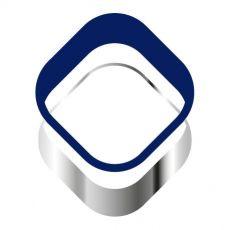 Bild/Logo von Krupa Sicherheitsdienst GmbH in Berlin