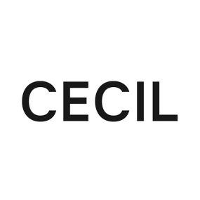 Bild von CECIL Store Bonn