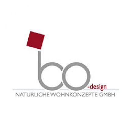 Bo-design Natürliche Wohnkonzepte GmbH in Schwentinental , Dieselstr. 1