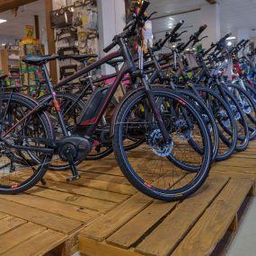 Bild von Kratzer Bikes