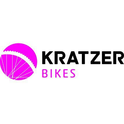 Kratzer Bikes in Pfaffenhofen an der Ilm, Raiffeisenstraße 30