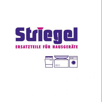Alfred Striegel GmbH & Co. KG in Vaihingen an der Enz, Herrenwiesen 2
