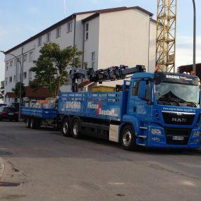 Bild von Wagner Fliesen & Baustoff GmbH