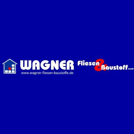 Wagner Fliesen & Baustoff GmbH in Schönaich, Rober-Bosch-Str. 10-12