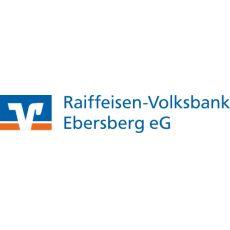 Bild/Logo von Raiffeisen-Lagerhaus Aßling in Aßling