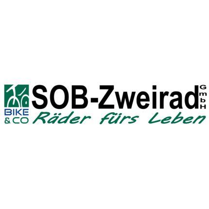 Sob - Zweirad GmbH in Schrobenhausen, Rinderhofer Breite 15