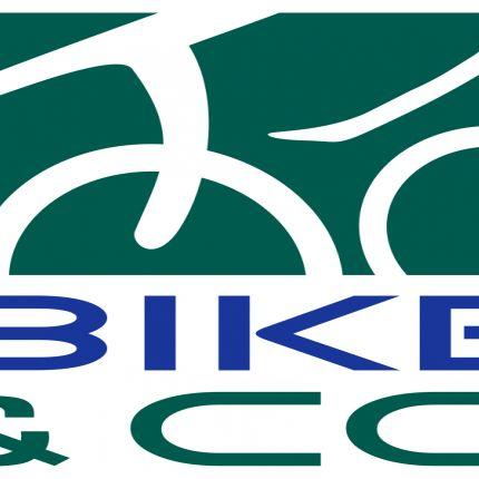 Bike-Team Blöte in Hiddenhausen, Herforder Straße 155