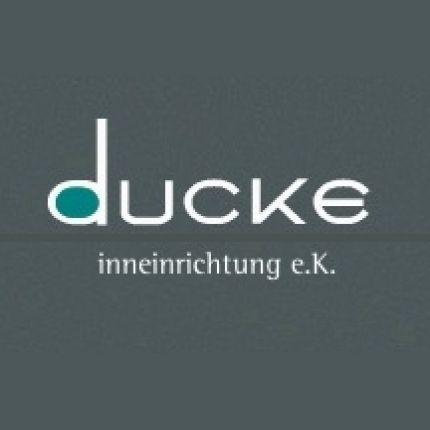 Ducke Inneneinrichtung e.K. in Bamberg, Kettenbrückstrasse 1