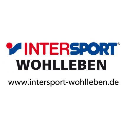 Sporthaus Wohlleben GmbH in Dörfles-Esbach, Von-Werthern-Straße 4
