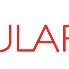 Bild/Logo von DULARIS in Nortorf