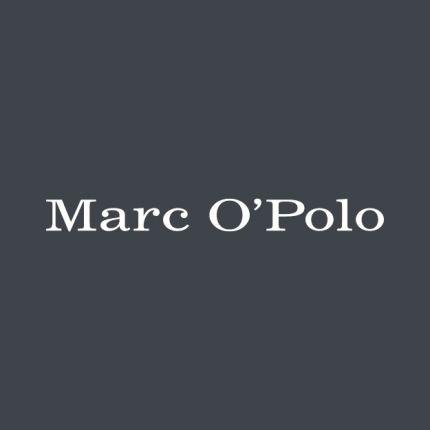 Marc O' Polo Einzelhandels GmbH in Bochum, Huestr. 18