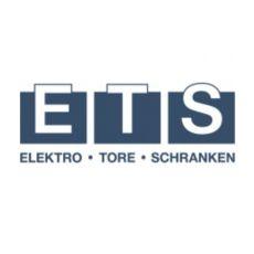 Bild/Logo von ETS-Technik Martin Lütz in Bonn