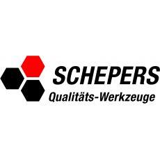 Bild/Logo von Schepers Werkzeug-Vertrieb in Sendenhorst