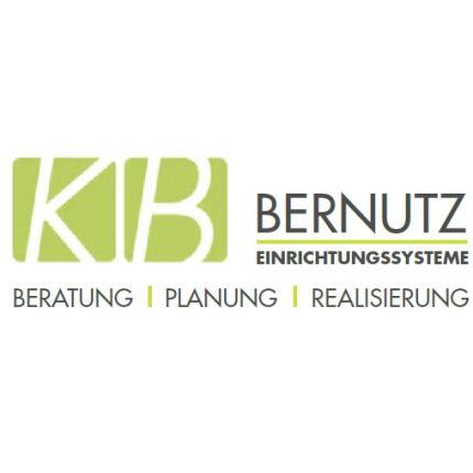 KB Bernutz Einrichtungssysteme in Lutherstadt Eisleben, Gewerbegebiet Rothenschirmbach 1