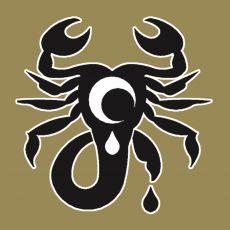 Bild/Logo von Tätowier Atelier Moabit in Berlin