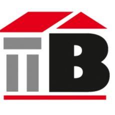 Bild/Logo von Beier Baustoffe OHG in Brandenburg an der Havel