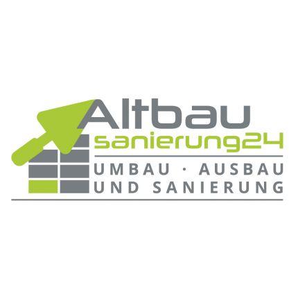 Altbausanierung24 GmbH in Stuttgart, Nöllenstraße 11