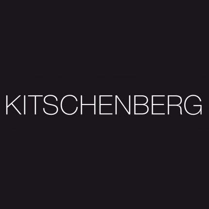 Kitschenberg in München, St.-Anna-Straße 15