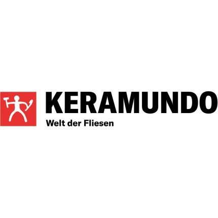KERAMUNDO - Welt der Fliesen in Berlin, Alt-Mahlsdorf 81