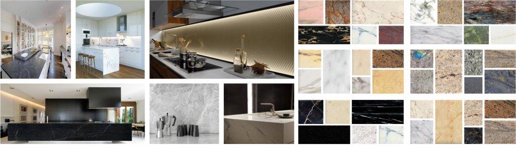 premium outlet marmorwerk stumm in n rnberg bauh ttenstra e 7 baum rkte. Black Bedroom Furniture Sets. Home Design Ideas
