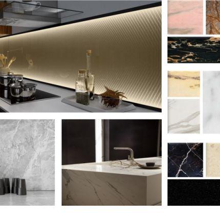 wo gibt es fliesen in n rnberg mittelfranken. Black Bedroom Furniture Sets. Home Design Ideas