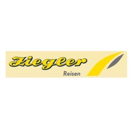 Ziegler Reisen GmbH & Co.KG in Niederstetten, Im Ganswasen 22