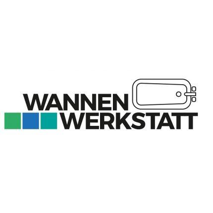 WANNENWERKSTATT GmbH in Neukirchen-Vluyn, Mühlenstraße 39