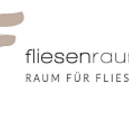 fliesenraum in Würzburg, Franz-Ludwig-Straße, 10