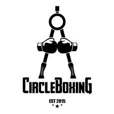 Bild/Logo von CircleBoxing in München