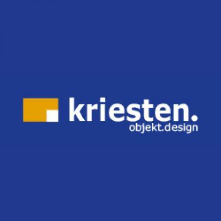 Kriesten objekt design GmbH in Leipzig, Am Kellerberg 2