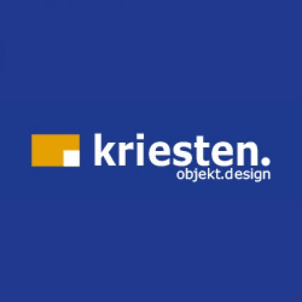 Kriesten objekt design GmbH in Cottbus, Am Nordrand