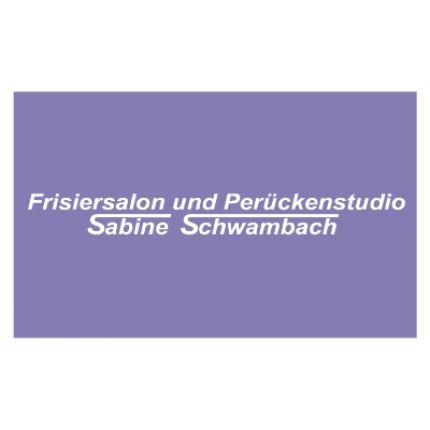 Sabine Schwambach Friseurgeschäft & Perückenstudio in Gelsenkirchen, Munckelstr. 61