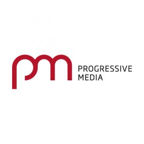 Bild von Progressive Media GmbH