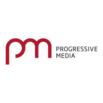 Progressive Media GmbH in Starnberg, Münchnerstraße 15A
