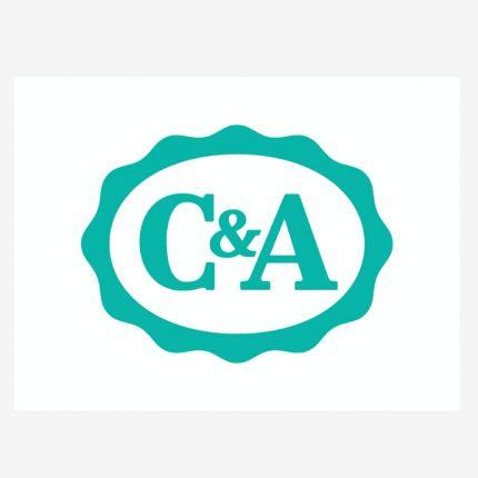 C & A Amberg in Amberg, Georgenstraße 5