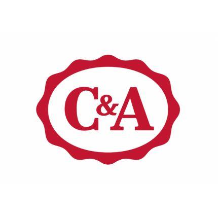 C&A in Berlin, Carl-Schurz-Strasse 12