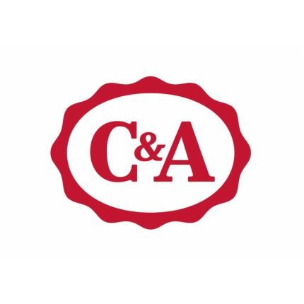C&A in Hamburg, Osdorfer Landstr. 137