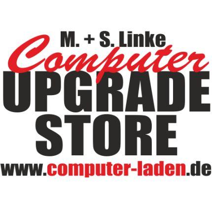 M.+S. Linke Computer UPGRADE STORE in Stuttgart, Seelbergstr. 29
