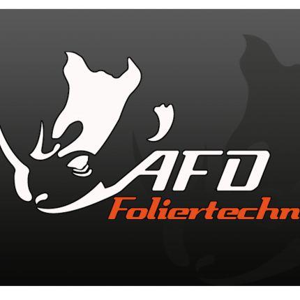 AFD Foliertechnik in Wülfrath , Mettmanner str 68