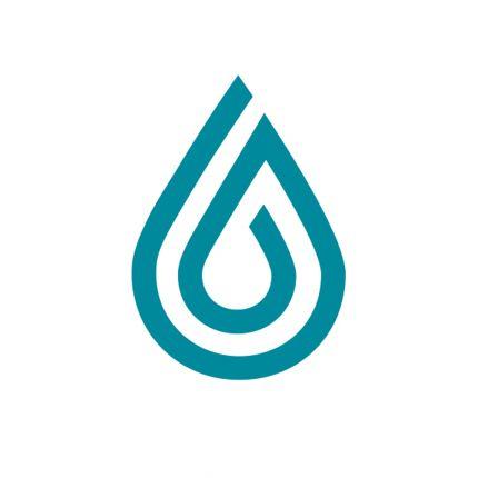 LIQUIO - Fachgeschäft für e-Liquids, Elektrische Zigaretten und Zubehör in Nürnberg, Johannisstr. 104