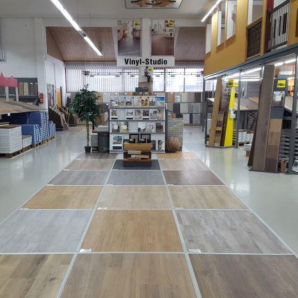 HolzLand Hundshammer GmbH in Deggendorf, Gstocketwiesenstraße 3