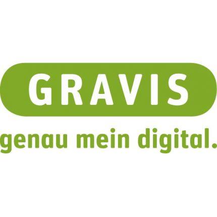 Foto von GRAVIS Frankfurt am… in Frankfurt am Main