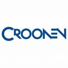 Bild/Logo von Croonen Fliesenhandel GmbH in Bentwisch