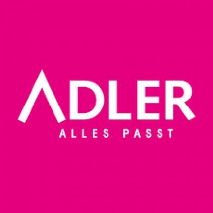 Adler Mode in Berlin-Gropiusstadt, Johannisthaler Chaussee 295-327
